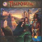 Temporum - for rent