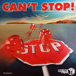 Can't stop - for rent