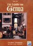 Traders of Genoa - for rent