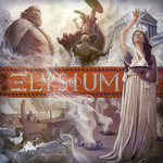 Elysium - for rent