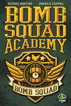 Bomb Squad Academy - for rent