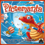Pictomania - for rent