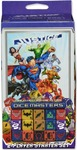 Dice Masters: Justice League Starter set - for rent