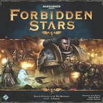 Forbidden Stars - for rent