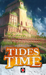 Tides of Time - for rent