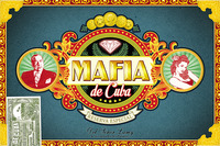 Mafia de Cuba - for rent