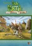 Isle of Skye: From Chieftain to King - for rent