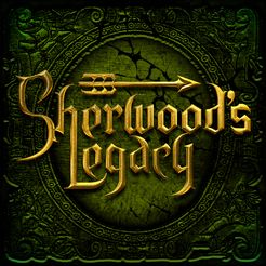 Sherwoods Legacy - for rent