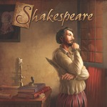 Shakespeare - for rent