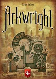 Arkwright - for rent