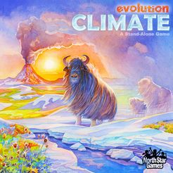Evolution Climate - for rent