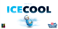 Ice Cool - for rent