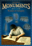 Monuments:Wonders of Antiquity - for rent