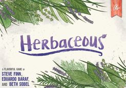 Herbaceous - for rent