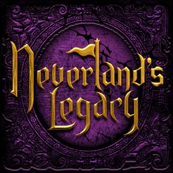 Neverlands Legacy - for rent