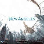 Android: New Angeles - for rent