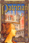 Patrician - for rent