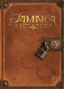 Jamaica : The Crew expansion - for rent