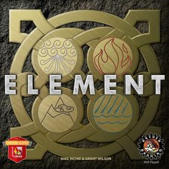 Element - for rent