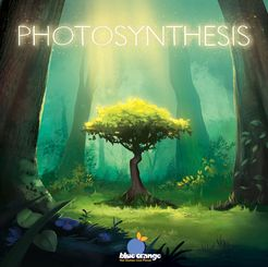 Photosynthesis - for rent