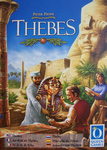 Thebes - for Rent
