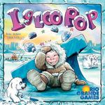 Igloo Pop - for rent