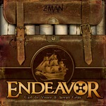 Endeavor - for rent