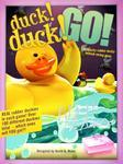 Duck! Duck! Go! - for Rent