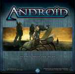Android - for rent