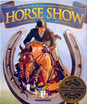 Horse Show - for rent