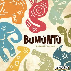 Bumuntu - for rent