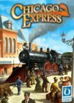 Chicago Express- for rent