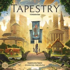 Tapestry - for rent