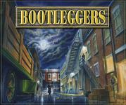 Bootleggers - for rent