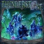 Thunderstone - for rent