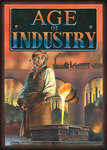 Age of Industry - for rent