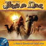 Through the Desert - for rent