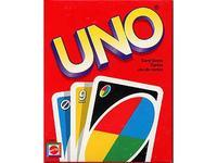 UNO - for rent