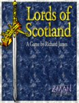 Lords of Scotland - for Rent