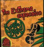 Jungle Speed Expansion - for rent