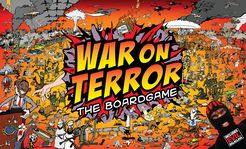 War on Terror - for rent