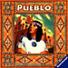 Pueblo - to rent
