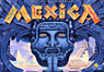 Mexica - the founding of Tenochtitlan - for rent